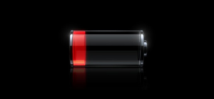 iphone-low-battery1